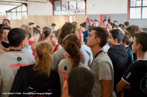 CDF2019 - finale jeunes - photo Magaly DENAT (5)