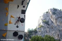 oriane bertone - champ monde jeune diff 2019-5