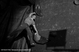 CDF 2020 - finales séniors - photo Gabriel Giambertone (26)