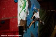 CDF 2020 - finales séniors - photo Gabriel Giambertone (29)