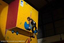 CDF 2020 - finales séniors - photo Gabriel Giambertone (42)