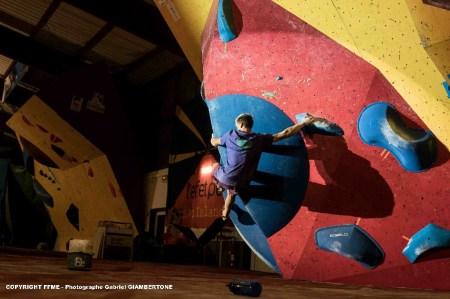 CDF 2020 - finales séniors - photo Gabriel Giambertone (49)