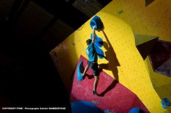 CDF 2020 - finales séniors - photo Gabriel Giambertone (52)