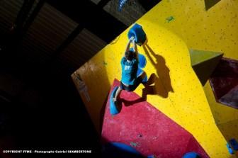 CDF 2020 - finales séniors - photo Gabriel Giambertone (53)