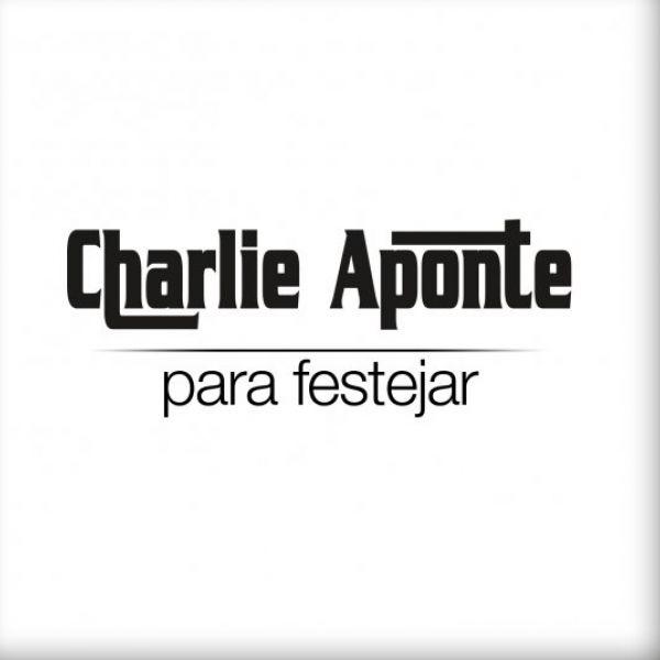 """Charlie Aponte regresa a la industria musical """"Para Festejar"""""""