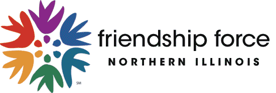 Friendship Force of Northern Illinois