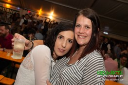 mn_photography _ 2072
