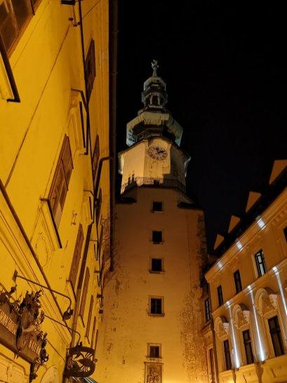 Bratislava2019 (78)