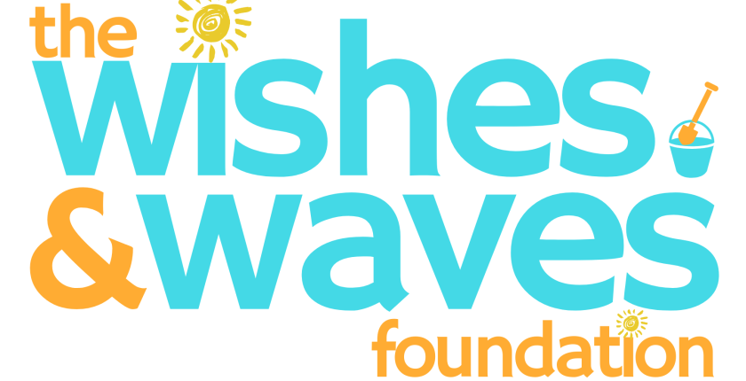 Wishes and Waves foundation