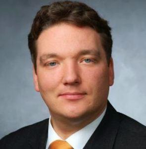 Julius Bübl