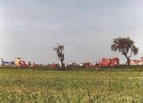 VU Ziselsberger_1997_002