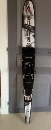 ski goode nano 29 03 2012