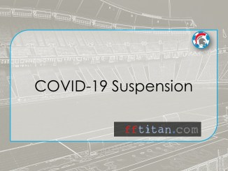 Premier league conclusion after covid19 suspension