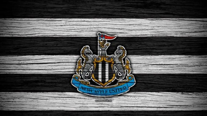 FPL Team Preview: Newcastle