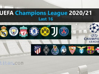 UCL Fantasy Group Stages