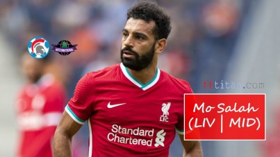 FPL GW12 Stats and Preview