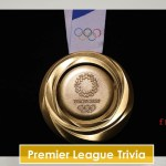 Premier League Trivia: Winners with GOLD in their names