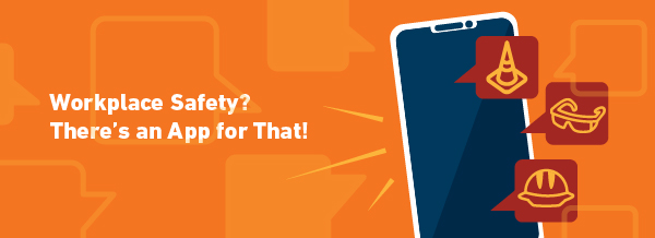 Best Workplace Safety Apps