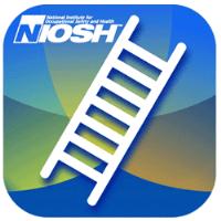 NIOSH Ladder Safety App