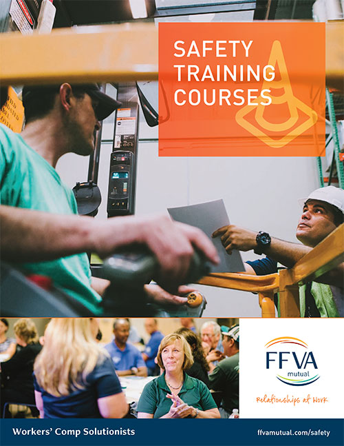 safety-training-courses-thumbnail
