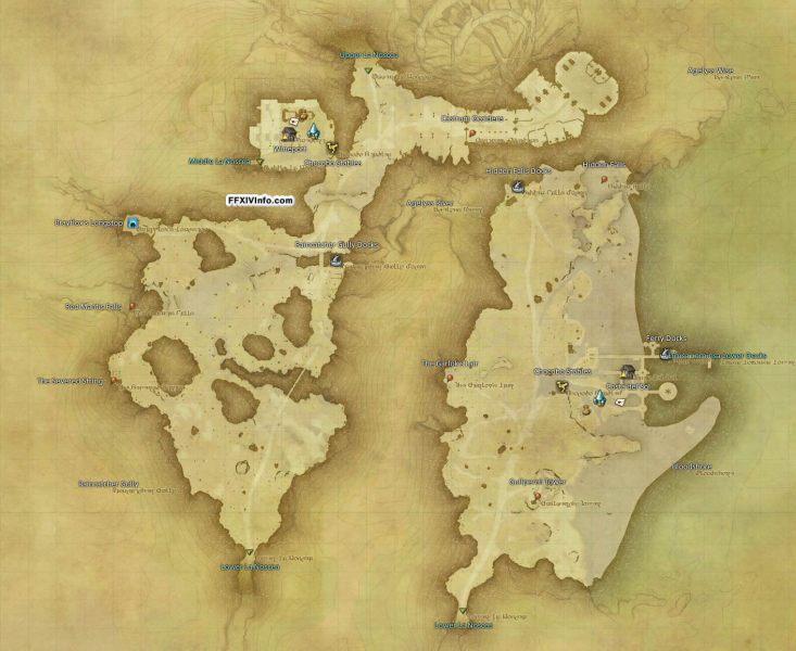 Map In La » Download wallpaper high full HD | Full Wallpapers HOME