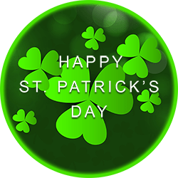 Saint Patrick S Day Clipart Green Beer Leprechauns And