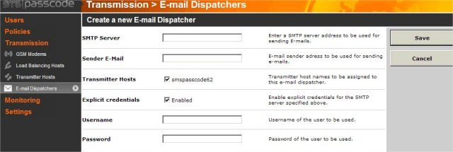 dispatcher_img1