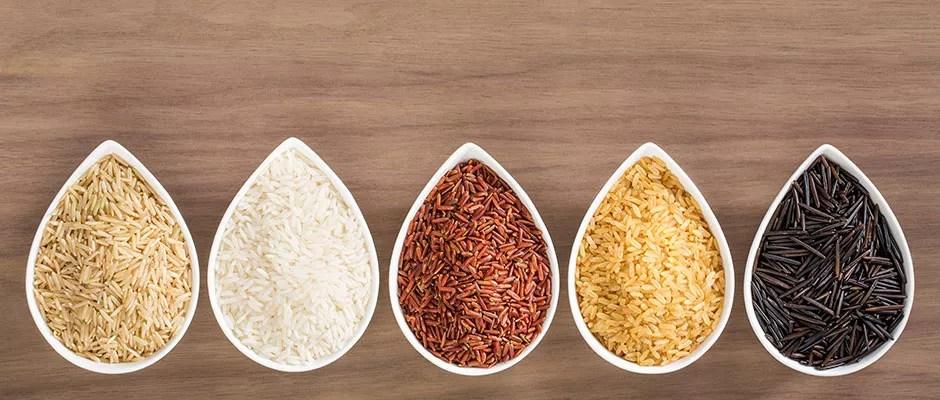 five_rice