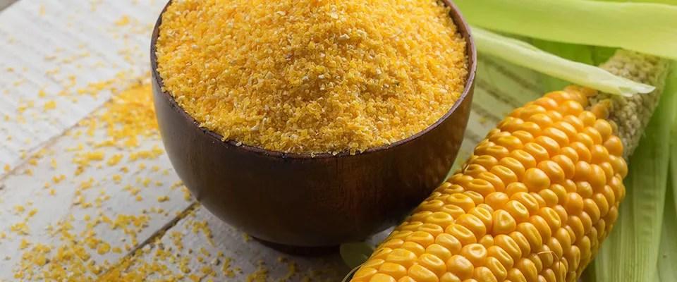 corn_-1