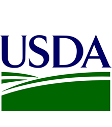 USDA Weather & Crop Report Highlights – June 2-8, 2013