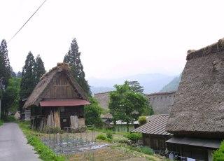 6_shirakawago24_jpg