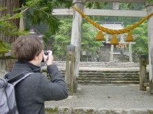 6_shirakawago8_jpg