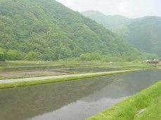 7_yamanomichi1_jpg