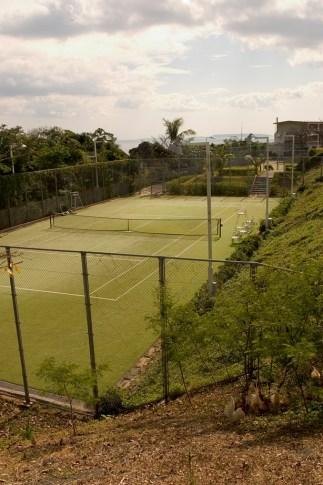 Hotel Coco Garden, a Ishikawa