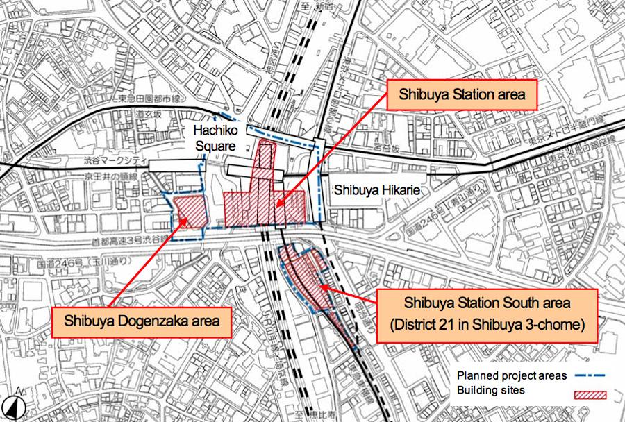 Shibuya-Station-Redevelopment-05