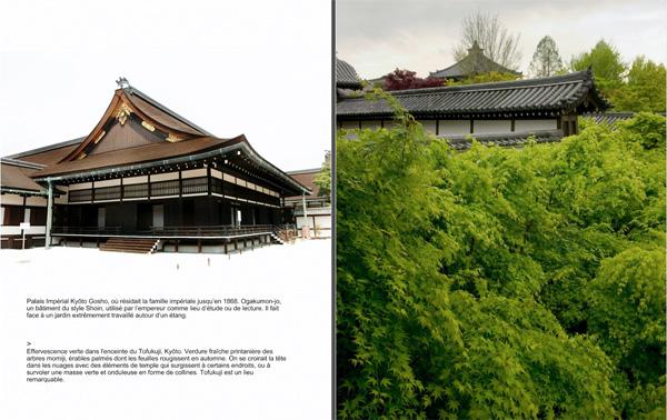 photobook-madeintokyo