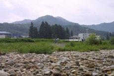 d6_fukushima_jpg