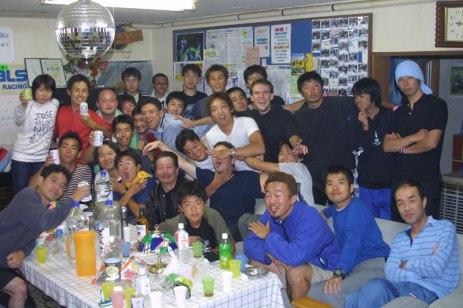 d9_wakkanai_rider_house_1_jpg