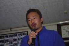 f4_wakkanai_rider_house_14_jpg