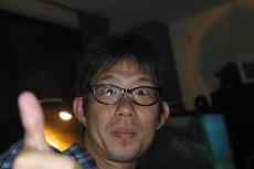 g8_wakkanai_rider_house_30_jpg