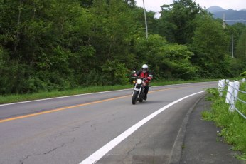 k8_nisseko_riding_3_jpg