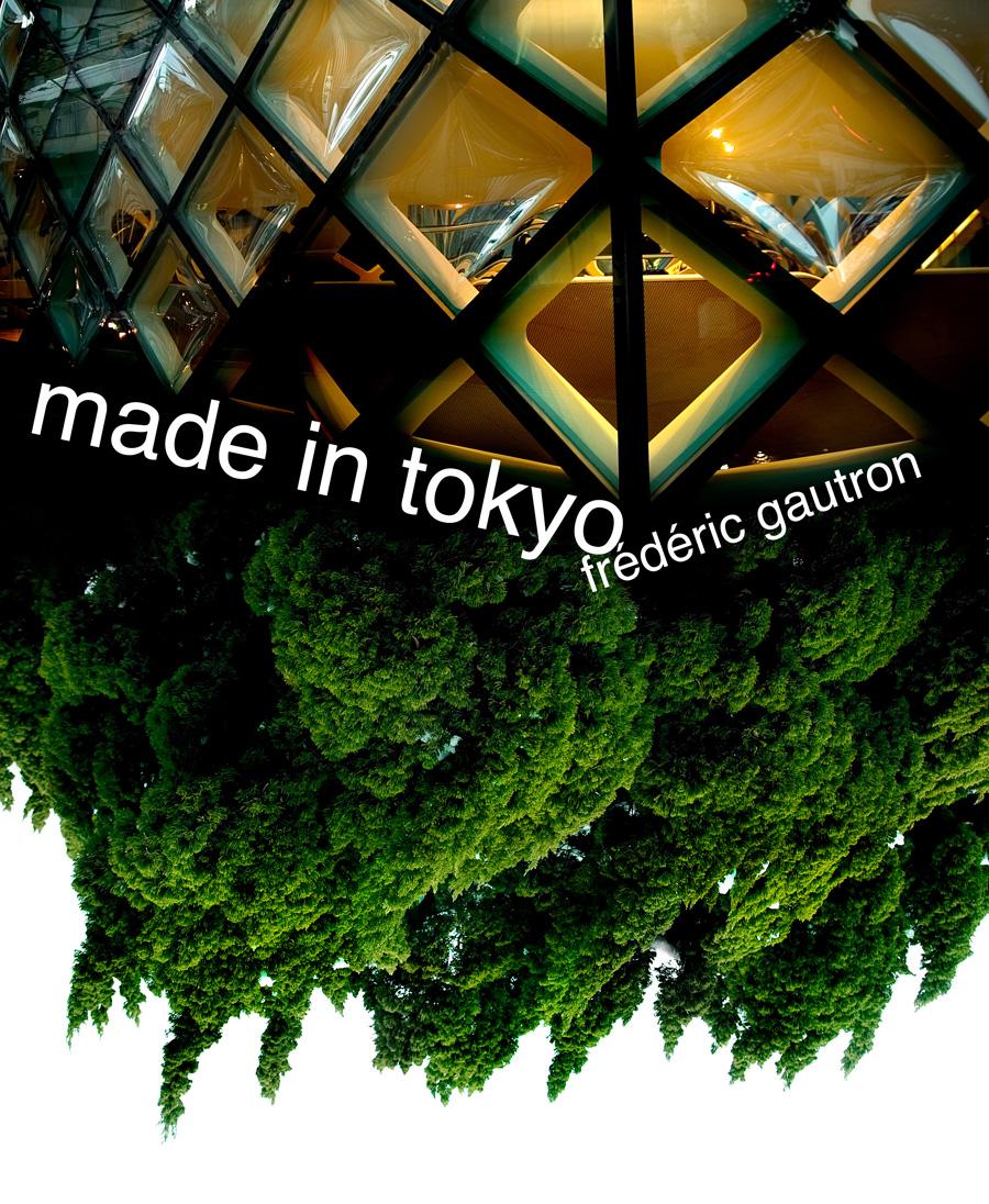 madeintokyo-cover1