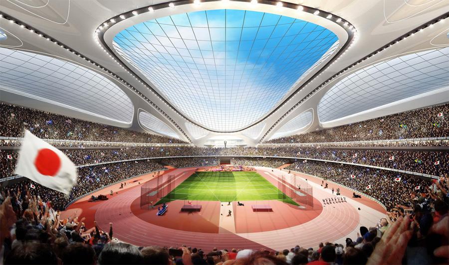 tokyo-olympique-stadium-02