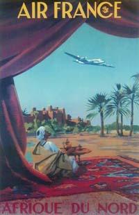 af-arabie.jpg