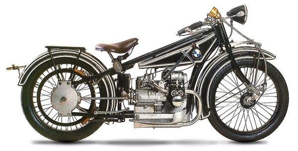 bmw-r32-1923.jpg