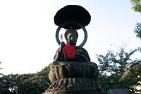 ueno-2.jpg