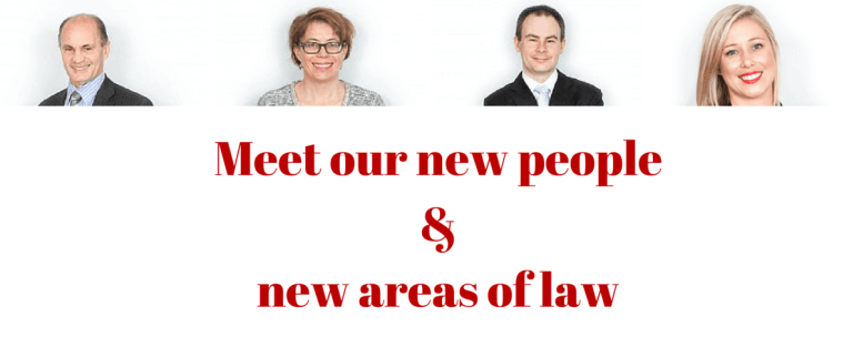 Meet-our-new-people2