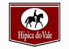 HÍPICA DO VALE (HV)
