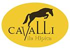 CAVALLI VILLA HÍPICA (CVH)