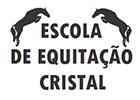 ESCOLA DE EQUITAÇÃO CRISTAL (EEC)